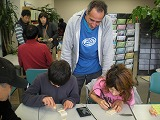 20100307市民活動フェス5
